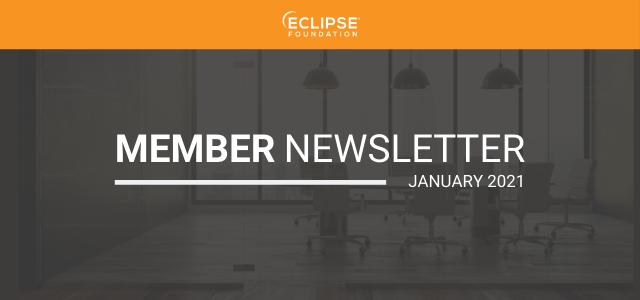 Member_Newsletter_Header_Template_(2)