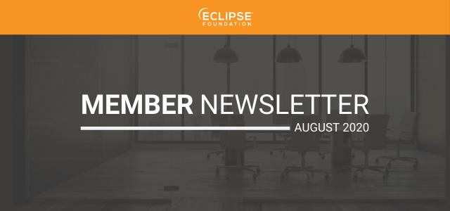 august-header-image