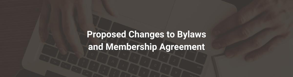 bylaw-agreement-image