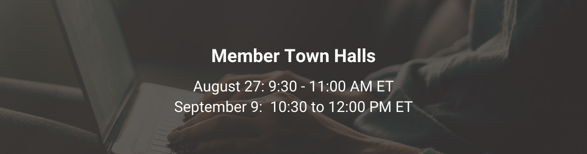member-town-halls-image
